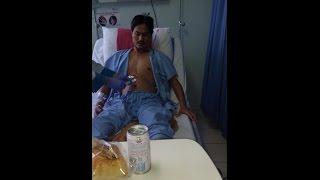Pasca Operasi Jantung