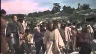 vuclip JESUS FILM IN HAUSA PART 1