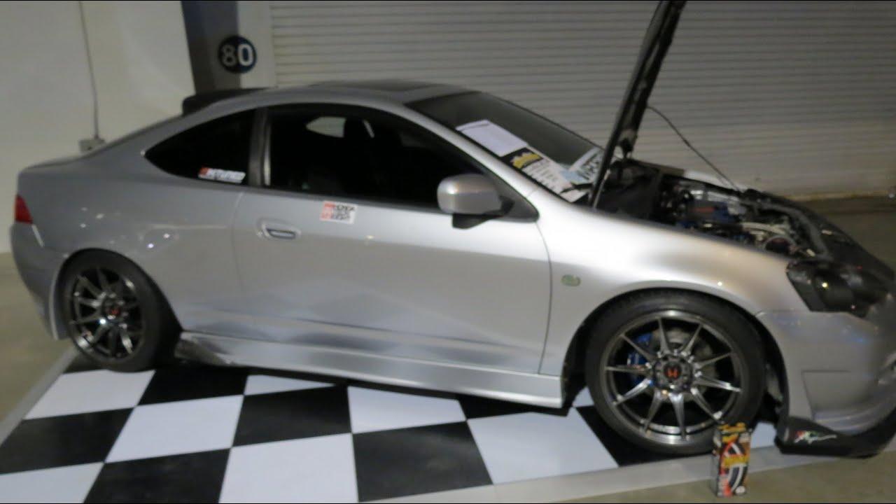 Maxresdefault on Acura Rsx