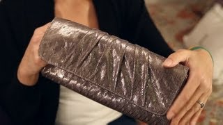 Handbag Collection 2013 (Louis Vuitton,Cole Haan,Lauren Merkin,Rebecca Minkoff,Linea Pelle, etc.) Thumbnail