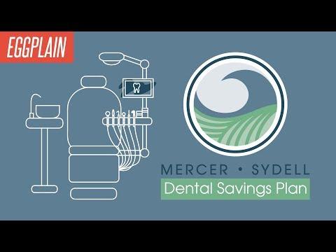 mercer-and-sydell-dental-motion-graphic-explainer-by-eggplain