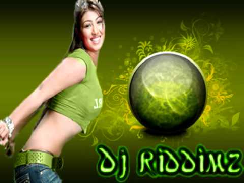 Dj Riddimz- Saiyan ke Saath Remix