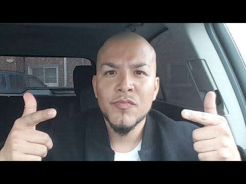 Tiroteo en YouTube: lo que se sabe de Nasim Aghdam, la mujer que se suicid luego de herir a tres personas en la sede de la empresa en San Bruno, California