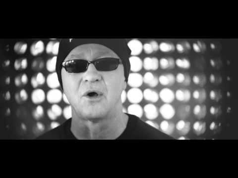 Hausmylly feat Janne Hurme: Aurinko