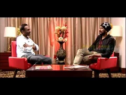 Kiccha Sudeep Talks on Rakshith Shetty - Exclusive