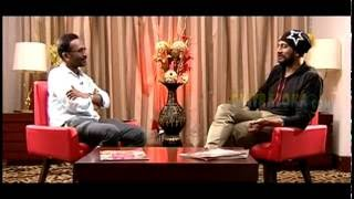 Kiccha Sudeep Talks on Rakshith Shetty - Exclusive