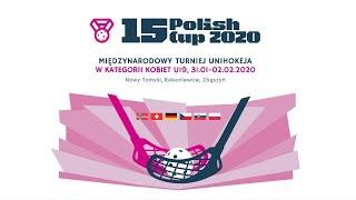 Germany U19 Slovakia U19 Rakoniewice