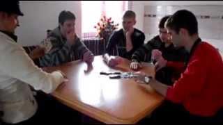Allegro band - Neka ide zivot (9 J.U.G) Parodija 2012
