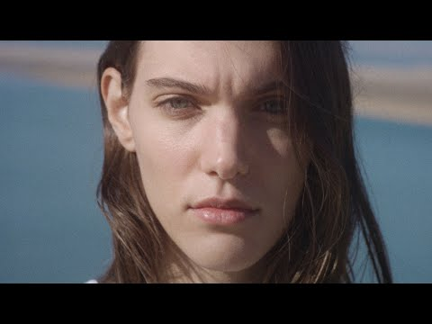 Charlotte Cardin - Anyone Who Loves Me [Official Music Video]