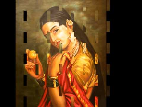 Yava deshada gandu   Janapada   BY Sthuthi Bhat