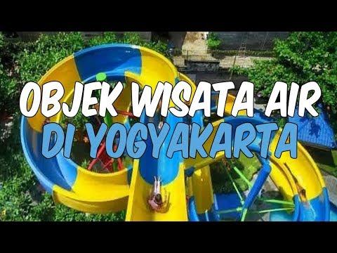 4-objek-wisata-permainan-air-di-yogyakarta-untuk-liburan-bersama-keluarga