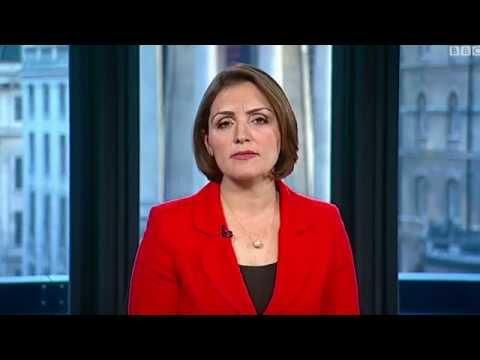bbc afghan refugee ankara unhcr 2014