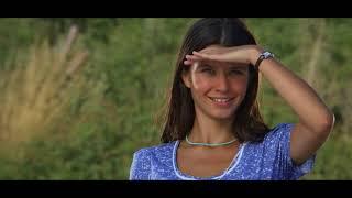 """انتظروا مسلسل """"فاطمة"""" للنجمة بيرين سات على شاشة روتانا دراما"""