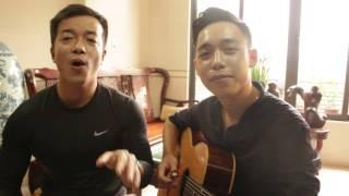 Chí Phèo | Bùi Công Nam | Guitar Cover