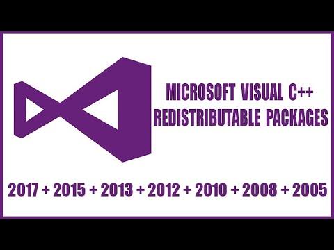microsoft visual studio 2015 nasıl indirilir