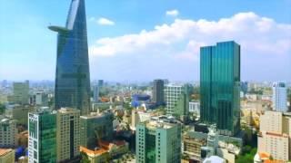 Quê Hương Ba Miền | Sample PSM V1 | Team PSM
