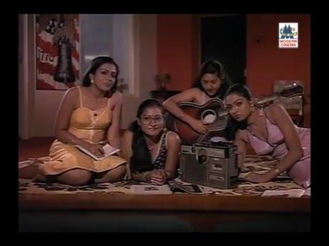 oh nenje song | Darling Darling Darling | S.P.B | K.Bhagyaraj | ஓ நெஞ்சே நீ தான்