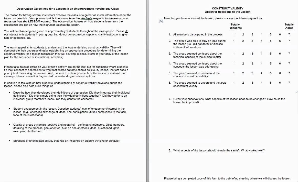 nebosh igc3 candidates observation sheet Essays on nebosh diploma for students  (igc3) nebosh international  the health and safety practical application candidate's observation sheet sheet.