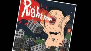 Lil Pride X Joe Rocko - Right Now(Prod By Lil Drill)