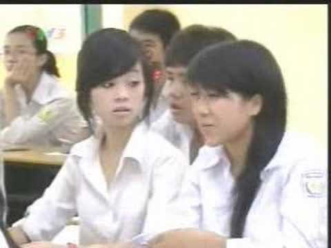 Nhat Ky Vang Anh 2 (2007.9.24)-Part 1