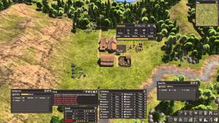 Banished - Guaranteed Clench-Free Gameplay #04 - Pennels