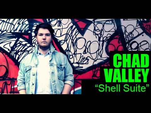 скачать chad valley-shell suite бесплатно