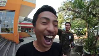 Download Video JAKARTA BOGOR TRIP 2014 [RAW UNSEEN FOOTAGE #2] MP3 3GP MP4