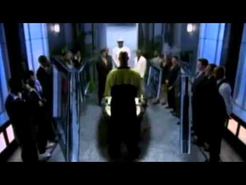Shaquille O'Neal ft Notorious B.I.G. - Can't stop the reign (videomix)
