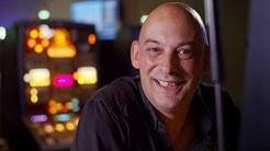 Werken bij Fair Play Casino - Technisch Medewerker