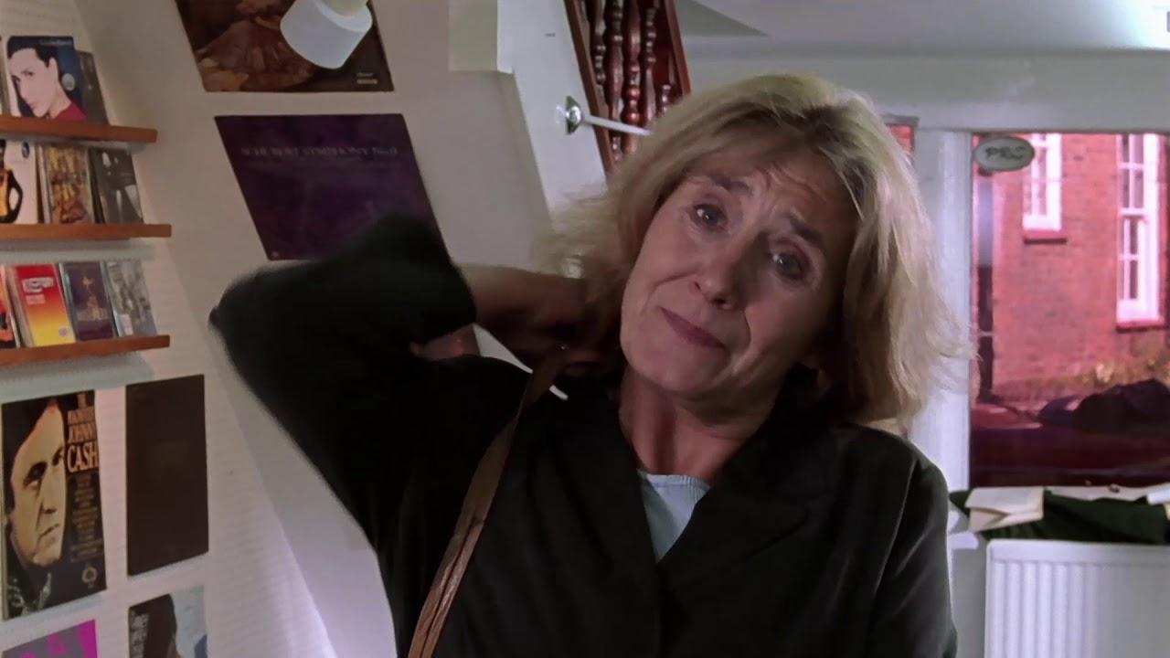 Download Midsomer Murders - Season 7, Episode 4 - Sins of Commission - Full Episode