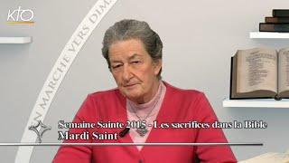 Semaine Sainte - Intégrale