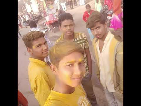 Jay malhar