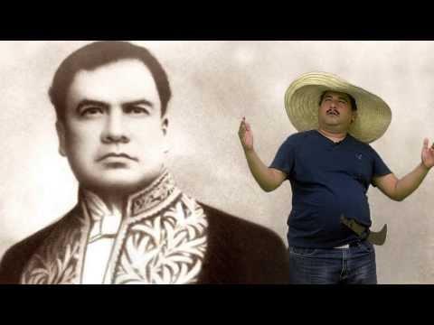 Lo fatal - Rubén Darío | Agapito Diaz INN