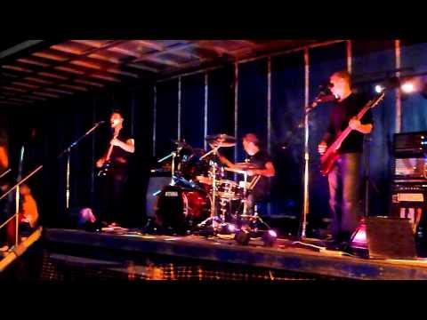Summer of '69 - Long Lost Recipe LLR - Live at Aston on Trent 2012