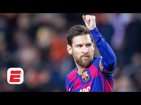 How La Liga plans to resume and complete the 2019-20 season as soon as possible | ESPN FC