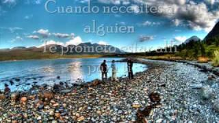 i promise - Stacie Orrico (sub. español)