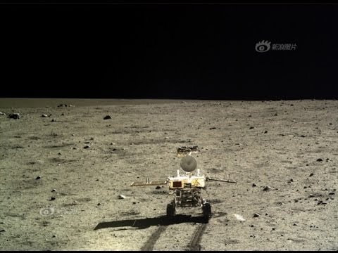 watch mars landing today - photo #41