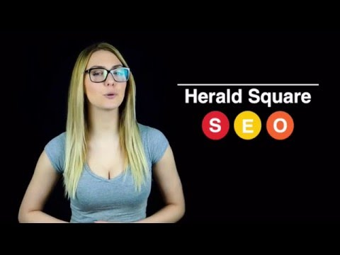 Herald Square | Brooklyn SEO - CALL (347) 329-2377 for a FREE QUOTE