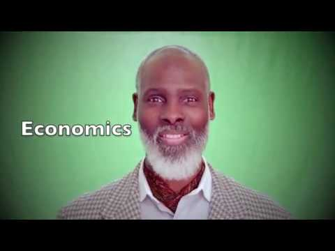 Five Power Structures of Wealth