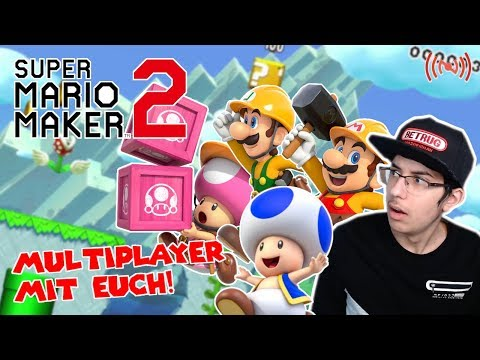 Verrückte Kämpfe am Sonntagabend! / Super Smash Bros Ultimate Wunschstream! from YouTube · Duration:  2 hours 35 minutes 36 seconds