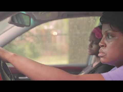 """New Release - """"Identified""""- Official Video"""