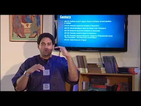 Lesson 04 Part 2 Dr Vince Bantu