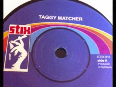 Taggy Matcher - Next Episode / Episodic Dub