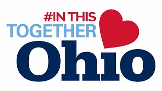 Ohio Governor Mike DeWine - COVID-19 Update | August 4, 2020