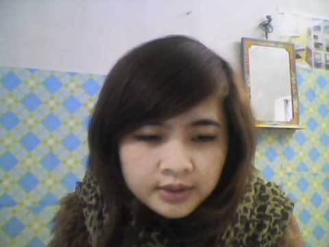 Capture_20111208_1.wmv