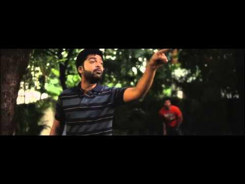 Acham yenbadhu madamayada official teaser