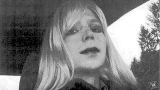 Who is Chelsea Manning? – profile