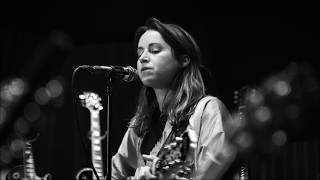 Holly Miranda - To Be Loved (Live at Gibson Room)