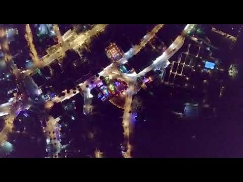 B1 Bodrum  Turkey Disco Nightclub