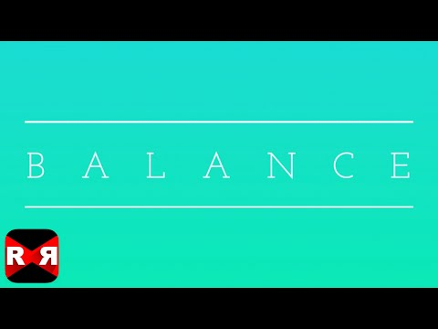 Balance - The Future is Electric (By Statnett SF) - iOS Gameplay Video